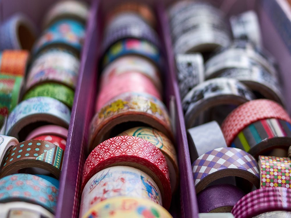 washi-tapes-ideen