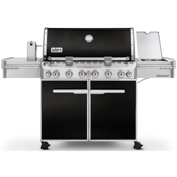 Weber summit e 670 gbs 71_1532939611_