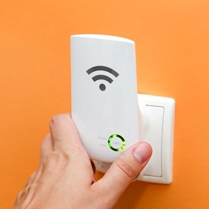 repeater-wifi-router-lan-dsl